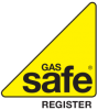 OHM Gas safe registered gas enginners